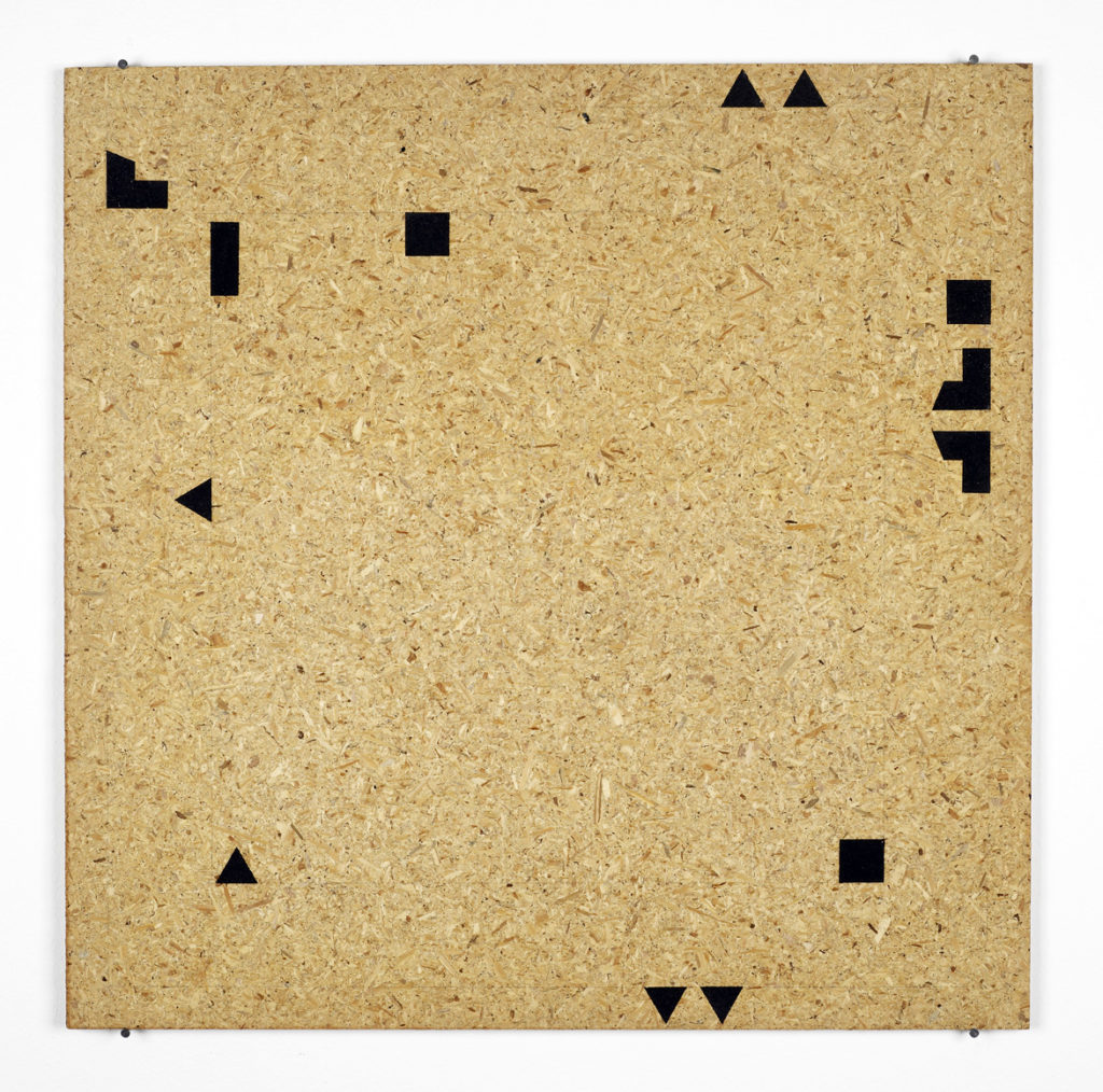 Particle_board