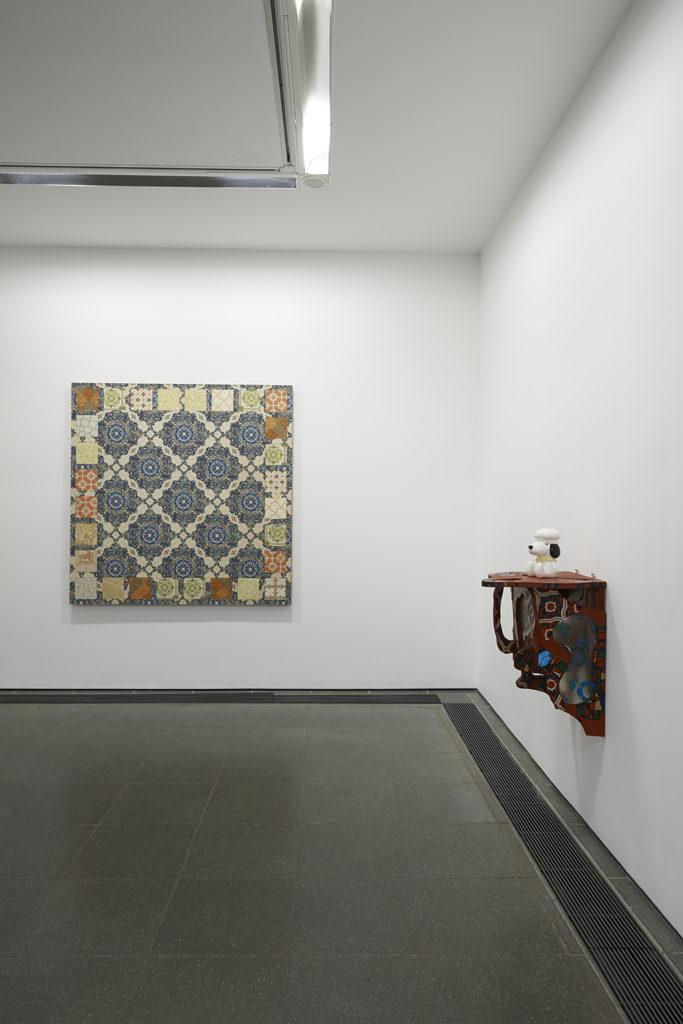 Serpentine_Gallery_Haim_Steinbach_14_168
