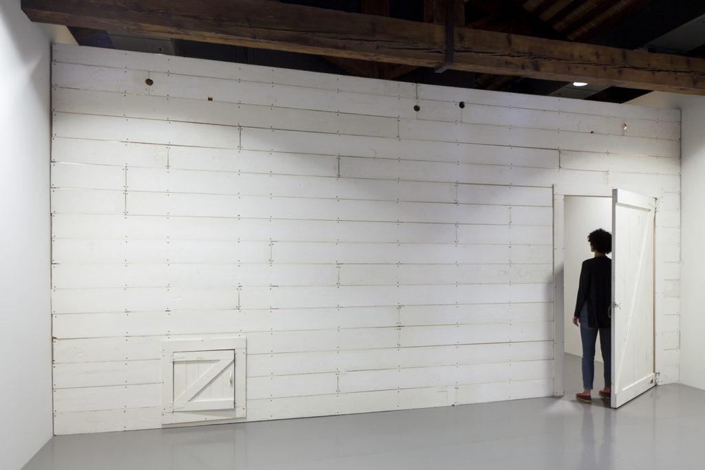barn_wall_venice2
