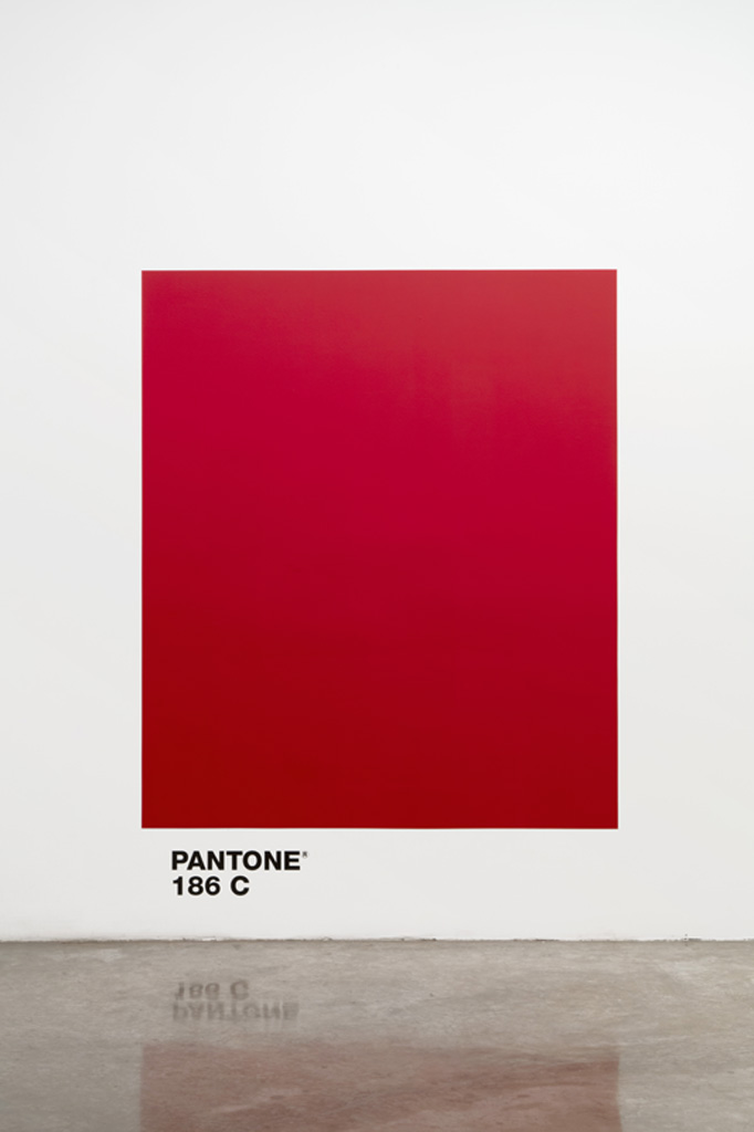 pantone186c